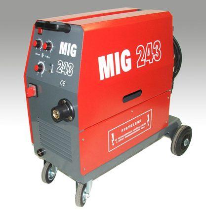 MIG240